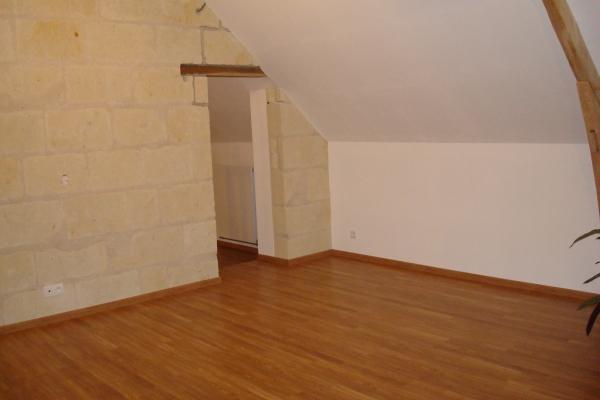 nos r alisations parquet et lambris cousin bois. Black Bedroom Furniture Sets. Home Design Ideas